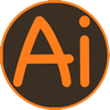 Beginners Class! Adobe Illustrator Edition