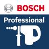 Bosch Toolbox für iPad