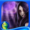 Big Fish Games, Inc - Rite of Passage: Hide and Seek HD - A Creepy Hidden Object Adventure (Full)  artwork