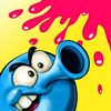 Splat Wars - Codebell, LLC