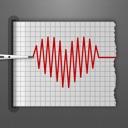 Kardiograph Klassik (Cardiograph Classic)