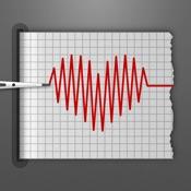 心电图仪经典版 (Cardiograph Classic)