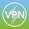 闪电vpn-免费极速绿色vpn代理服务器,比免费vpn快连速度快