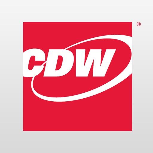 CDW Social Squad