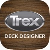 Trex Deck Designer App– Plan and create your Trex dream deck and outdoor living space! match your deck