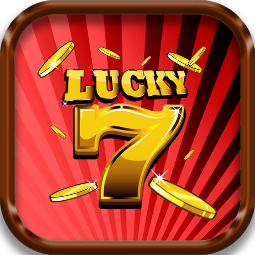 Amazing Best  Slots Star Casino!  - Free Slot Machines Casino iOS App