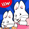 Max & Ruby! Science educational games for kids in Preschool and Kindergarten