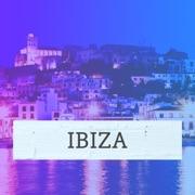 Ibiza Travel Guide