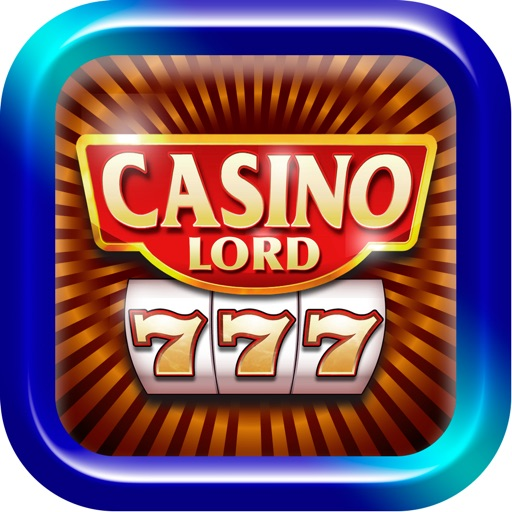 Super Las Vegas Big Bet Jackpot - Hot House Of Fun iOS App