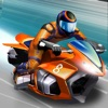 Impulse GP — Super Bike Racing