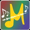 muDic : アドリブソロの耳コピツール