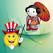英語 話せる - 日本語から英語 - 翻訳者と会話帳