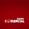 Radio Comercial