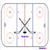 HockeyMat