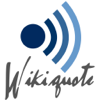 WikiQuote Mobile - 60,000+ quote for Wikiquote (Support Multi Languages)