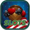 Royale Mirage Deluxe - Play Vegas Jackpot Slot Machine Wiki