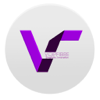 VoipFibre - Free Calls India