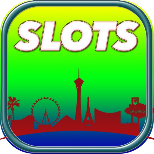 Lucky Game Golden Betline - Free Amazing Game iOS App