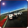RC: Car Racing 3D racing speed
