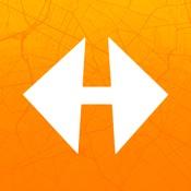 Navigon mit neuen Apps und neuem Preismodell für Android und iOS