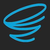 DubFilter icon