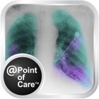 Chronic Obstructive Pulmonary Disease (COPD) @Point of Care™ icon