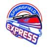 Springfield Express springfield