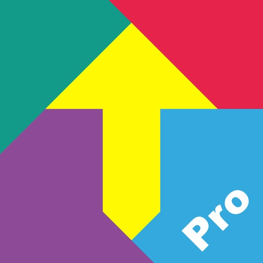 Photo Upload Pro - Send Photos & Videos from Camera Roll for Snapchat