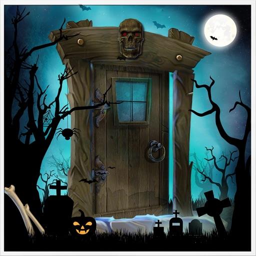 100 Door Escape Scary House Free Per Vimap Services