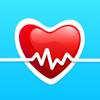 Steady Hearts - Health and Longevity
