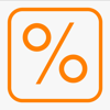 GoldMedalTime Percentage Calculator