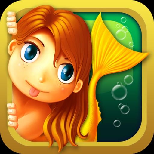 捕鱼之海底捞
