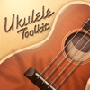 Ukulele Toolkit - Tuner, Metronome, Chords, Scales and more