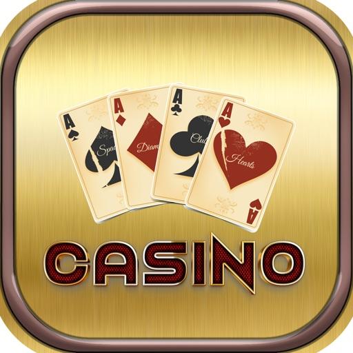 Aaa Winner Mirage Casino Titan - Free Entertainment City iOS App