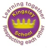 Kingsley Community School