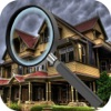 Escape Mystery Castle - Can You Escape In One Hour?