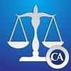 California Law (LawStack's CA Codes/Statutes)