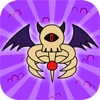 Ghost Evolution | Tap Soul of the Creepy Mutant Clicker Game in Graveyard