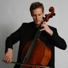 Cello Master Class
