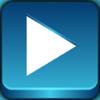 影音3d万能播放器 - mp4苹果版