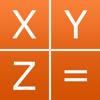 Resolución de sistemas de ecuaciones lineales con tres incógnitas calculadora