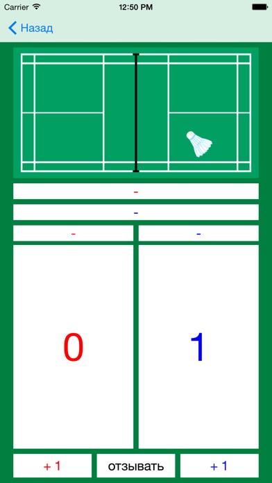 Lase ScoreboardСкриншоты 1