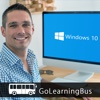 Learn Windows 10 Programming using C# in Visual studio by GolearningBus privacy issues windows 10