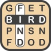 Word Search Pro Puzzle Free Game challenge