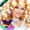 Принцесса Свадьба на морском дне — русалка магия одеваются невесты, подружки платье Story