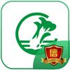 中国菜市场-中国最大的蔬菜交易信息平台 Wiki