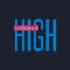 Brainfeed High Wiki