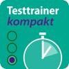 Einstellungstest Gesundheits- und Krankenpfleger: Die Schnellvorbereitung auf den Eignungstest / Einstellungstest zur Ausbildung - Testtrainer kompakt
