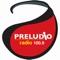 download Preludio Radio