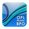OPL Mobile